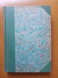 Odone BELLUZZI - Scienza delle costruzioni, vol. III (Zanichelli 1947)