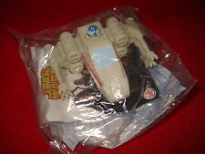 STAR WARS EPISODE III REVENGE OF THE SITH BURGER KING X-WING FIGHTER NEW NIP