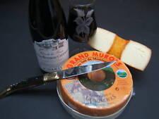 """fromage Auvergnat """" Le Murols """""""