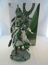 DC Comics - Infinite Crisis Arcane Green Lantern Statue - DC Collectibles