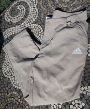Adidas Trousers 2012 London XL Extra Large