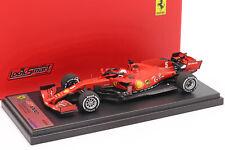 Sebastian Vettel Ferrari SF1000 #5 Österreich GP Formel 1 2020 1:43 LookSmart