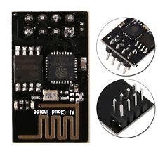 ESP8266 Serial WIFI Wireless Transceiver Module Send Receive AP+STA f Arduino US