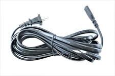 (15FT) Power Cord for JVC RC-BX330SL RC-BX330 boom box CD Portable System Player