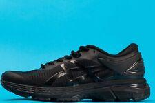 Asics - Gel Kayano 25 - Men's Running Shoe - Black