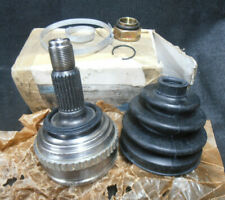 Rover 216 416 Honda Engine Models Outer CV Joint + Boot Kit ABS TDJ001068EVA