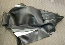 Arctic Cat Zr/Xf 5000/900 seat cover Only
