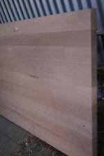 Hardwood Bench Top - Laminated  -  4.8m  x 625mm x 30mm