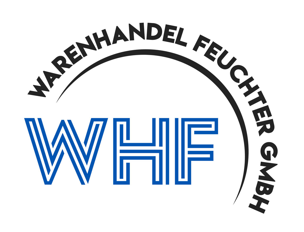 Warenhandel Feuchter GmbH