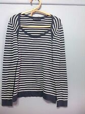 Sportscraft Regular Striped Women's Jumpers & Cardigans