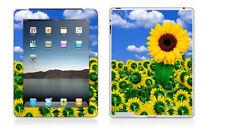 Taschen & Hüllen für Tablets mit iPad 2 auf Vinyl