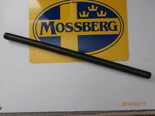MOSSBERG 590/ 590A1 Parkerized 7 Shot Magazine Tube Factory New Ship FREE