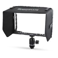 "SmallRig Blackmagic Video Assist 7"" Monitor Cage Kit  Accessory Kit 1988 SM"
