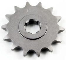 JT 14 Tooth Steel Front Sprocket 630 Pitch JTF331.14