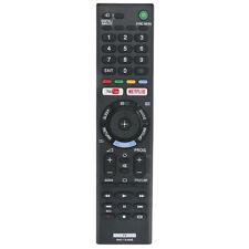 RMT-TX300E RMTTX300E 149331411 Remote Control for SONY BRAVIA TV