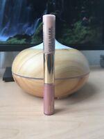 Estee Lauder Double Wear Concealer w/ Pure Color Magnificent Mauve Gloss Shimmer