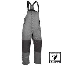 Spro Gamakatsu Thermal Pants Hose Gr L Zu Thermoanzug Thermal Angelanzug Sha Anzüge Bekleidung