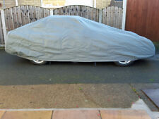 ALFA Romeo Giulia Sprint GT Junior Coupe WeatherPRO Car Cover