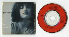 Martika   3-INCH-cd-maxi  TOY SOLDIERS © 1989 - 3-track-CD