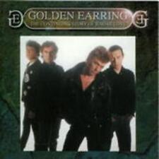 Continuing Story Of Radar Love von Golden Earring (2006)
