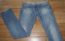 LE TEMPS DES CERISES Jeans pour Femme W 29 - L 32  Taille FR 38  (Réf #S317)