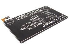 UK Battery for Motorola Droid mini Droid Razr I EG30 SNN5916A 3.8V RoHS