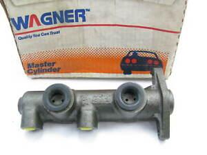 """Wagner F108134 Brake Master Cylinder - 53/64"""" Bore"""