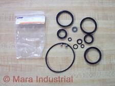 Lift Parts Manufacturing 433 10278 Seal Kit