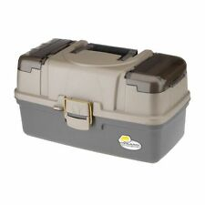 Plano Guide Series 18x10 Tackle Box
