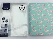 Filofax Tablet Case Butterflies for Apple air  829907