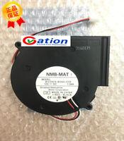 1 PCS SANYO Fan 9GV1212P1J01//J03 DC 12V 3A 12cm 12038 4 Pin 120x120x38mm