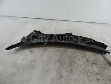 03-06 Infiniti FX35 FX45 Front Passenger Cowl Grille Windshield Wiper Cover OEM