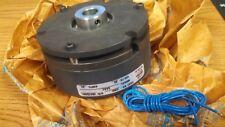 Stromag Brake M/n. SAA2, P/n. 4300