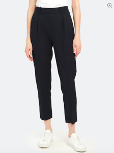 Vince Pull on Pants, US Size Small