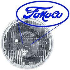 Repro FORD Lights for Falcon Futura Fairmont XY XW XT XR Resto NOT NOS! Halogen