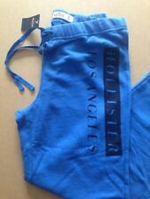 Hollister Cotton Blend Graphic Hoodies & Sweats for Women
