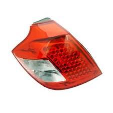 For Kia Cee'D 4/2010 - > Rear Light Tail Light Passenger Side N/S