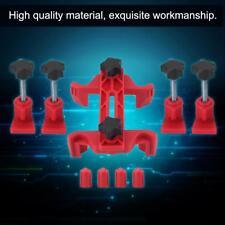 9x Automobiles Dual Cam Clamp Camshaft Engine Timing Locking Tool Kit Universal