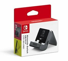 Nintendo Switch Adjustable Charging Stand JTK-4902370539660