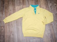 FAB kids 'CREW CLOTHING' SWEATER age 7 YEARS