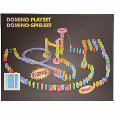 Dominoes Plastic Modern Board & Traditional Games