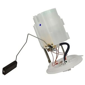 Genuine Ford Sender And Pump Assembly PFS-1179-