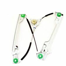 ELECTRIC WINDOW REGULATOR FITS NISSAN PRIMERA P12 FRONT LEFT WITHOUT MOTOR