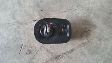 Lichtschalter Seat Altea 5P0919094A