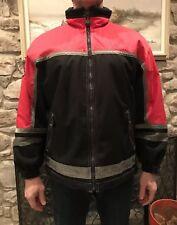 Descente Ski Jacket EUC Size M