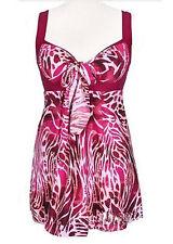 Polyester Swimdresses for Women