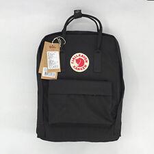 7L/16L/20L Unisex Fjallraven Kanken Backpack Travel Shoulder School Bags
