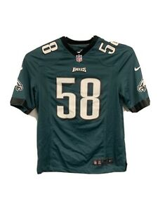 Trent Cole NFL Jerseys for sale | eBay