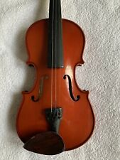 The Stentor Student 3/4 Size Violin