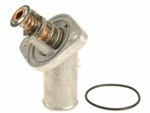 For 1993-2002 Saturn SC2 Thermostat AC Delco 25327ZB 1994 1995 1996 1997 1998